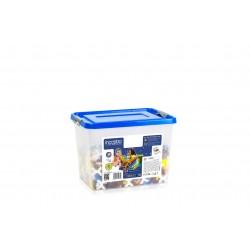 Klocki Incastro Box 1000