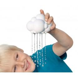Deszczowa Chmurka Plui, Moluk